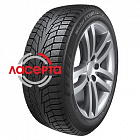 Зимняя шина Hankook 255/40R19 100T XL Winter i*Cept iZ2 W616
