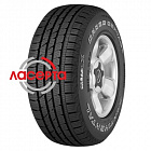 Летняя шина Continental 255/50R19 107H XL ContiCrossContact LX Sport MO