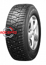 Goodyear 185/65R15 88T UltraGrip 600 шип.