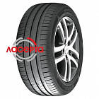Летняя шина Hankook 155/70R13 75T Kinergy Eco K425