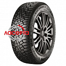 Continental 245/45R19 102T XL IceContact 2 шип.
