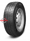 Зимняя шина Marshal 225/70R15С 112/110R Winter PorTran CW51