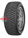Goodyear 235/60R18 107T XL UltraGrip Ice Arctic SUV шип.