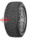 Зимняя шипованная Goodyear 255/50R20 109T XL UltraGrip Ice Arctic SUV шип. D-Stud