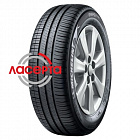 Летняя шина Michelin 155/70R13 75T Energy XM2