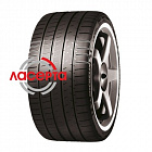 Летняя шина Michelin 265/35R22 102Y XL Pilot Super Sport