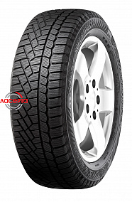 Зимняя шина Gislaved 215/55R16 97T XL Soft*Frost 200