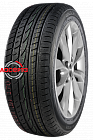 Зимняя шина Royal Black 225/45R18 95H ROYAL WINTER